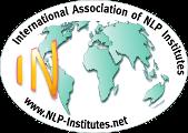 logo fédération IN