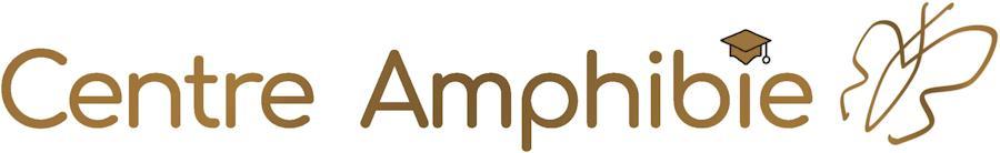 Centre Amphibie