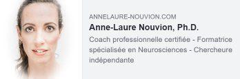 Anne Laure Nouvion